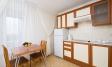 Бронировать апартаменты в гостинице «Волга» г. Москва